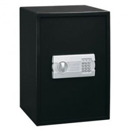 Stack-On PS-520-DS Extra Large Personal Safe