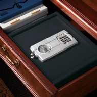 Stack-On PDS-500-DS Personal Drawer Safe