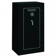 Stack-On FS-24-MB-E-DS 24 Fire-Water-Gun Safe w/ Digital Lock
