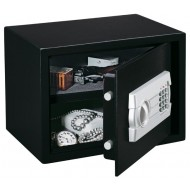 Stack-On PS-514-DS Strong Box Safe with Time Out