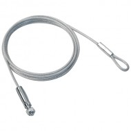 GunVault Products Lock Down Cable