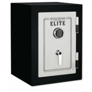 Stack-On E-029-SB-E Executive Safe Fire Resistant w/ Digital Lock