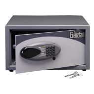 Gardall GH5E Hotel/Room Gun Safe with Multiple User Electronic Lock